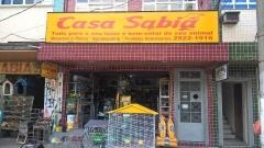 Casa Sabiá de Nova Friburgo - Agropecuária/Pet Shop  - Foto 1