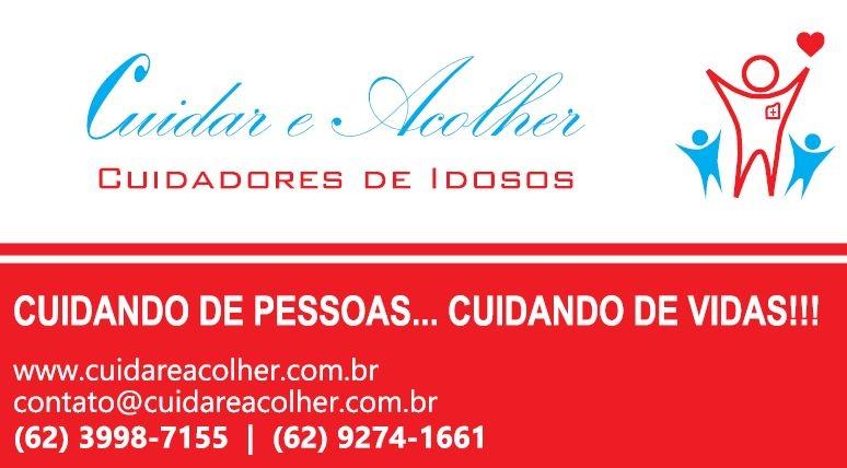 CONTABILIDADE CRUZEIRO UNIÃO
