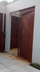 Casa do corten - foto 3