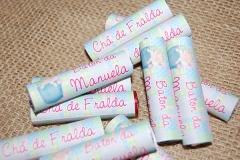 Adesivos para guloseimas personalizadas - bis, baton, tic-tac, pastilhas garoto, saquinhos de goma e etc
