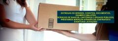 ENTREGAS RAPIDA EM BH - Foto 7