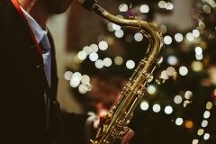 Maggiore musicale produções e eventos musicais - foto 8