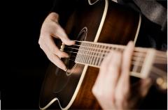 Maggiore musicale produções e eventos musicais - foto 12