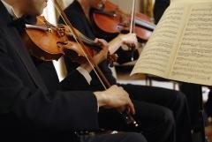 Maggiore musicale produ��es e eventos musicais - foto 1