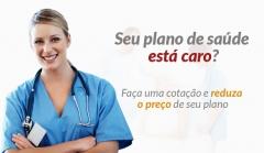 J.s.teixeira consultoria e vendas de planos de saúde no rio de janeiro desde 1984.  faÇa uma pesquisa sem compromisso: http://www.carenciazero.com.br  trabalhamos com todas as operadoras de planos de saúde.  mais informaÇÕes : corretor: josé teixeira  nextel:21 96411-5358 / 7845-4408 id 24*103816 / vivo 99696-2671 oi 8715-4300 /tim 98297-5720 / 2533-4500 / 2544-8127 / 2220-1668 / 3172-1468 / 3172-1795 endereÇo: avenida nelson cardoso, nº 1081 sala 306 taquara - jacarepaguá - rj cep 22730-001 © 2016 microsoft termos privacidade e cookies desenvolvedores português (brasil)