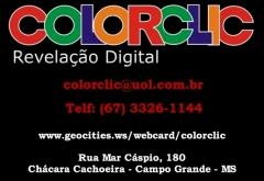 Colorclic - www.geocities.ws/webcard/colorclic