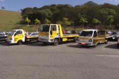 Http://guinchoautosocorro.com.br/