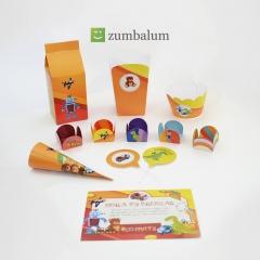 Http://www.zumbalum.com.br/product-category/temas-neutros/tema-brinquedos/