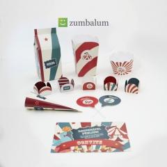 Http://www.zumbalum.com.br/product-category/temas-meninos/tema-circo/