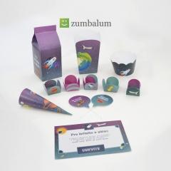 Http://www.zumbalum.com.br/product-category/temas-meninos/tema-espaco/