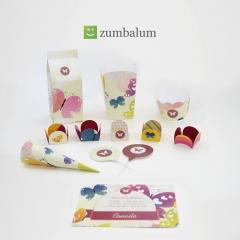 Http://www.zumbalum.com.br/product-category/temas-meninas/tema-borboletas/