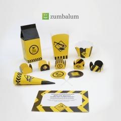 Http://www.zumbalum.com.br/product-category/temas-meninos/tema-construcao/