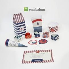 Http://www.zumbalum.com.br/product-category/temas-meninos/marinheiro/