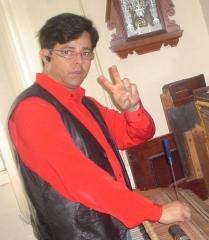 AfinaÇÃo de pianos em brasilia df - foto 5