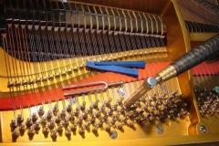 AfinaÇÃo de pianos em brasilia df - foto 6