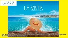 LA VISTA Morro do Conselho o melhor do Rio Vermelho LA VISTA Morro do Conselho, apartamento de luxo, com vista mar definitiva. Mais detalhes com: Claudio Borges. +55(71)3494-7843 +55(71)99970-6866 Vivo +55(71)98203-0006 Claro +55(71)99297-9846 TIM +55(71)98758-5793 Oi +55(71)99911-1102 WhatsApp