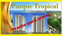 Parque Tropical ODEBRECHT, Patamares, vista mar, Parque Tropical ODEBRECHT vista parque de Pituaçú, Salvador. Mais detalhes com: Claudio Borges. +55(71)3494-7843 +55(71)99970-6866 Vivo +55(71)98203-0006 Claro +55(71)99297-9846 TIM +55(71)98758-5793 Oi +55(71)99911-1102 WhatsApp