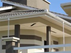 Manutenção de telhados em curitiba