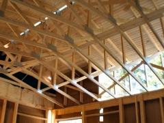 Conserto de telhados em curitiba