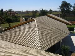 Reforma de telhados em curitiba