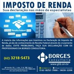 Borges consultoria - foto 19