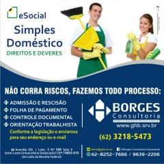 Borges consultoria - foto 20
