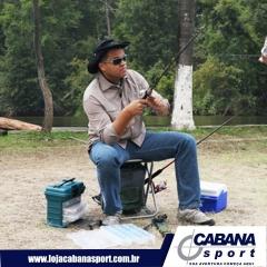 Cabana sport - foto 16