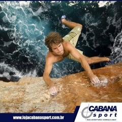 Cabana sport - foto 4
