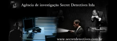 Detetives Porto Alegre-SECRET DETECTIVES f (51) 3224-1652 (51) 3224-0614 (51)  98475-1376 - Foto 13