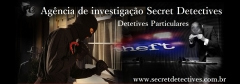 Detetives Porto Alegre-SECRET DETECTIVES f (51) 3224-1652 (51) 3224-0614 (51)  98475-1376 - Foto 12