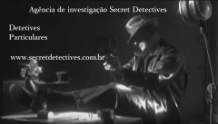 Detetives Porto Alegre-SECRET DETECTIVES f (51) 3224-1652 (51) 3224-0614 (51)  98475-1376 - Foto 10