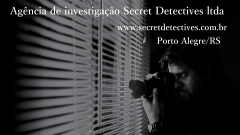 Detetives Porto Alegre-SECRET DETECTIVES f (51) 3224-1652 (51) 3224-0614 (51)  98475-1376 - Foto 9