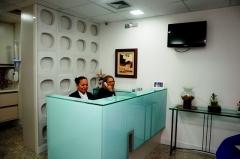 Dr. clóvis humberto coelho - foto 11