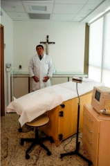 Dr. clóvis humberto coelho - foto 18