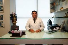 Dr. clóvis humberto coelho - foto 15