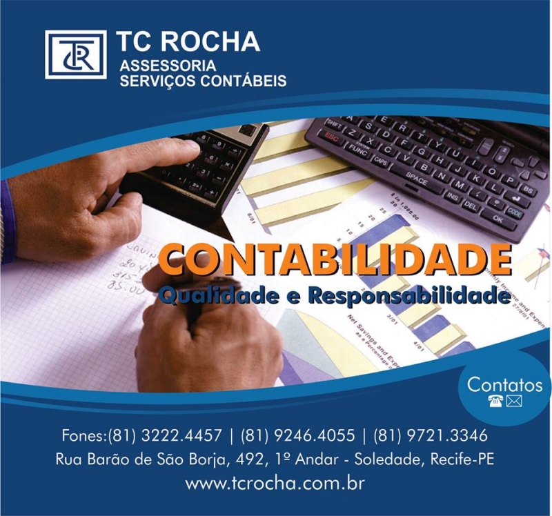 Pernambuco Participações e Investimentos S/a-Perpart
