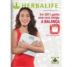 Herbalife Loja KitDiet.com.br tel.21 4104-1779
