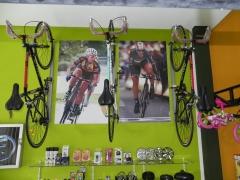 Wf bike - foto 14