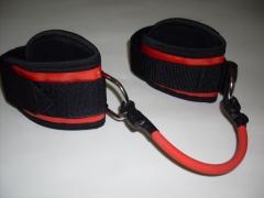 Marcador de Passos ajuda em alongamentos e direcionamento de caminha e treino de corrida R$ 30,00