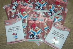 Revistas para colorir com atividades - contém 20 páginas internas