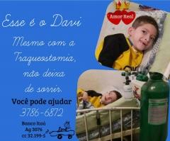 Amor real - centro de apoio a criança com câncer e portadores de doenças crônicas. - foto 1