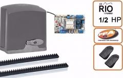 Disk interfone portão automático - foto 15