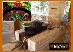 Fogão a lenha, também conhecido como fogão caipira é uma excelente opção para quem quer levar um pouco da fazenda para dentro de casachurrasqueira de alvenaria, churrasqueira de tijolo a vista, churrasqueira de tijolinho, forno, fogao a lenha, churrasqueira formato caixa, churrasqueira, churrasqueira para apartamento, churrasqueira de apto, churrasqueira, churrasqueira com coifa, churrasqueira em sp, churrasqueira menor preço, churrasqueira de alvenaria, churrasqueira de apartamento, churrasqueira com coifa, churrasqueira high tech, na bella telha www.bellatelha.com.br 11-4555-5444,.