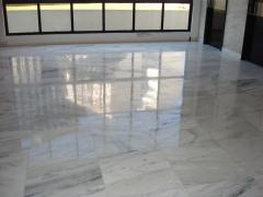 Otto restauradora de pisos - foto 12