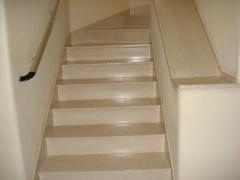Otto restauradora de pisos - foto 22