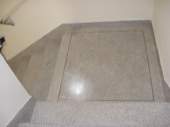 Otto restauradora de pisos - foto 3
