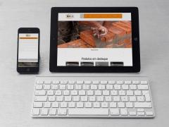 Dbg desenvolvimento web - foto 9