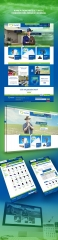 Desenvolvimento site duro pvc