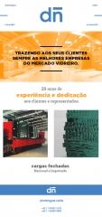 Atacado  de vidros -- melhor preço do brasil