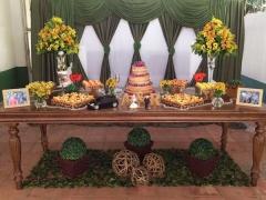 Buffet desejo - buffet à domicílio em guarulhos completo para casamentos, 15 anos, bodas etc... - foto 11